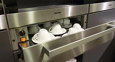 Afwas automaten